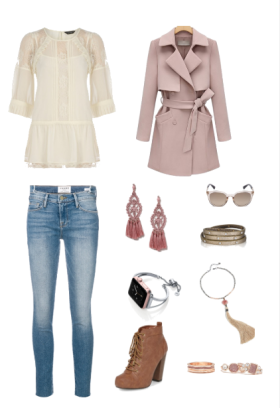 fall outfit 1